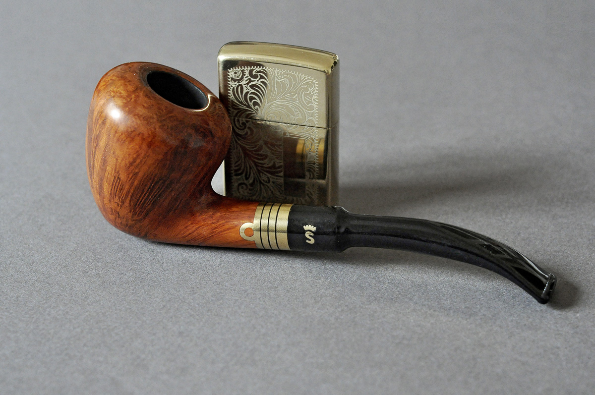Stanwell Naval Admiral (30)